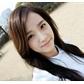 Usuário: ~SenhoraJikook