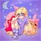 Usuário: ~Moon15Forever