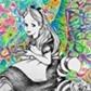 Usuário: ~Moon_Fairy