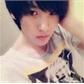 Usuário: ~Moon-MinYong