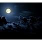 Moon_naman