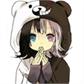 Usuário: PandaMoonBr