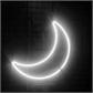 Usuário: moonlightavenue