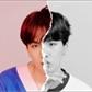 Usuário: Yoongina0993