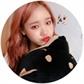 Usuário: ParkSunHyeMin