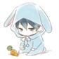 Usuário: ~Moraluke-otome