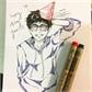 Usuário: ~Morikatsu