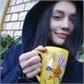 Usuário: ~Ms_Moon
