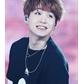 Usuário: Yoongiewaifu