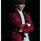 Usuário: ~Jeon_Taehyung12