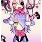Usuário: ~MuniqueKawaii