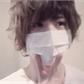Usuário: ~Munshi_Hyung