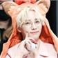 Jeonghan_CRYBB