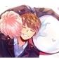 Usuário: ~My_Mochi