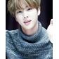 MyPrincess_Jin
