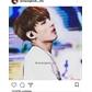 Usuário: _MinJi_