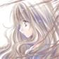 Usuário: Misu-Inuki