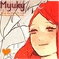 Usuário: Myuky