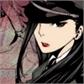Usuário: ~Nami-chan~