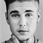 ~Naah-Bieber