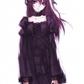 Usuário: ~Nadeshiko-cassy
