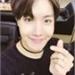Usuário: ~Nah_Seokjin
