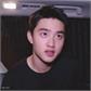 Usuário: nah_seok