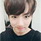 Usuário: JeonBea