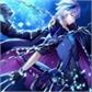 Usuário: ~luciel-kun