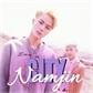 Usuário: Namjin_City