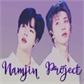 Usuário: NamJinProJect_