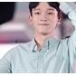 Usuário: ~namjoongdae
