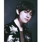Usuário: NamKookzinha