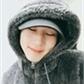 Usuário: LeeJungAh