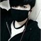 Usuário: ~Nana-Army-Chan