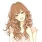 Usuário: ~arisudesu