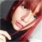 Usuário: Nanahime09