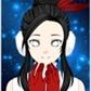 Usuário: Naname_H_Dark_
