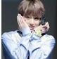 Usuário: ~Nanda_Kook