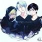 Usuário: ~Otaku_Alone
