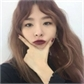 Usuário: ~NaneunWoPhm