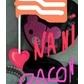 Usuário: ~nani_bacon