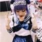 Usuário: ~NanyJikooka
