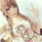 Usuário: ~Naomi_Yamanaka