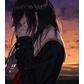 Usuário: NaomiihUchiha