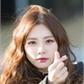 Usuário: ~Jiu_-