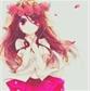 Usuário: Armynizinha_