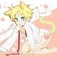 Usuário: ~Narumi_Uchiha18