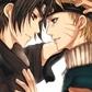 Usuário: NaruSasu310791