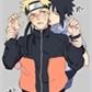 Naruto_Safada